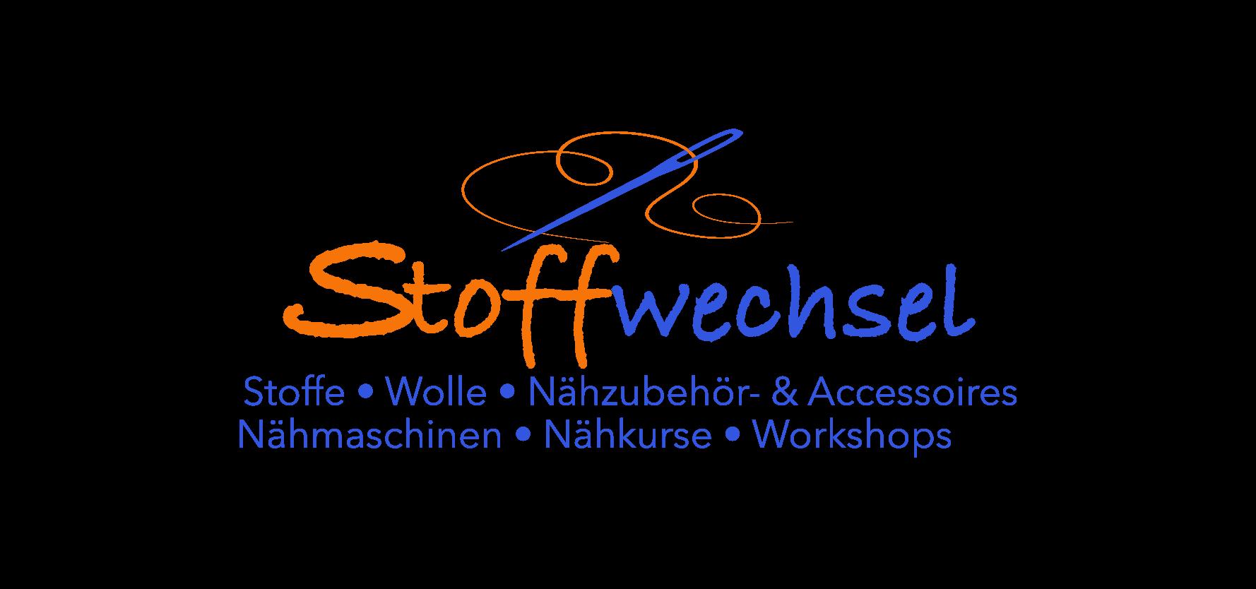 Stoffwechsel - Damme - wir führen Stoffe Wolle..